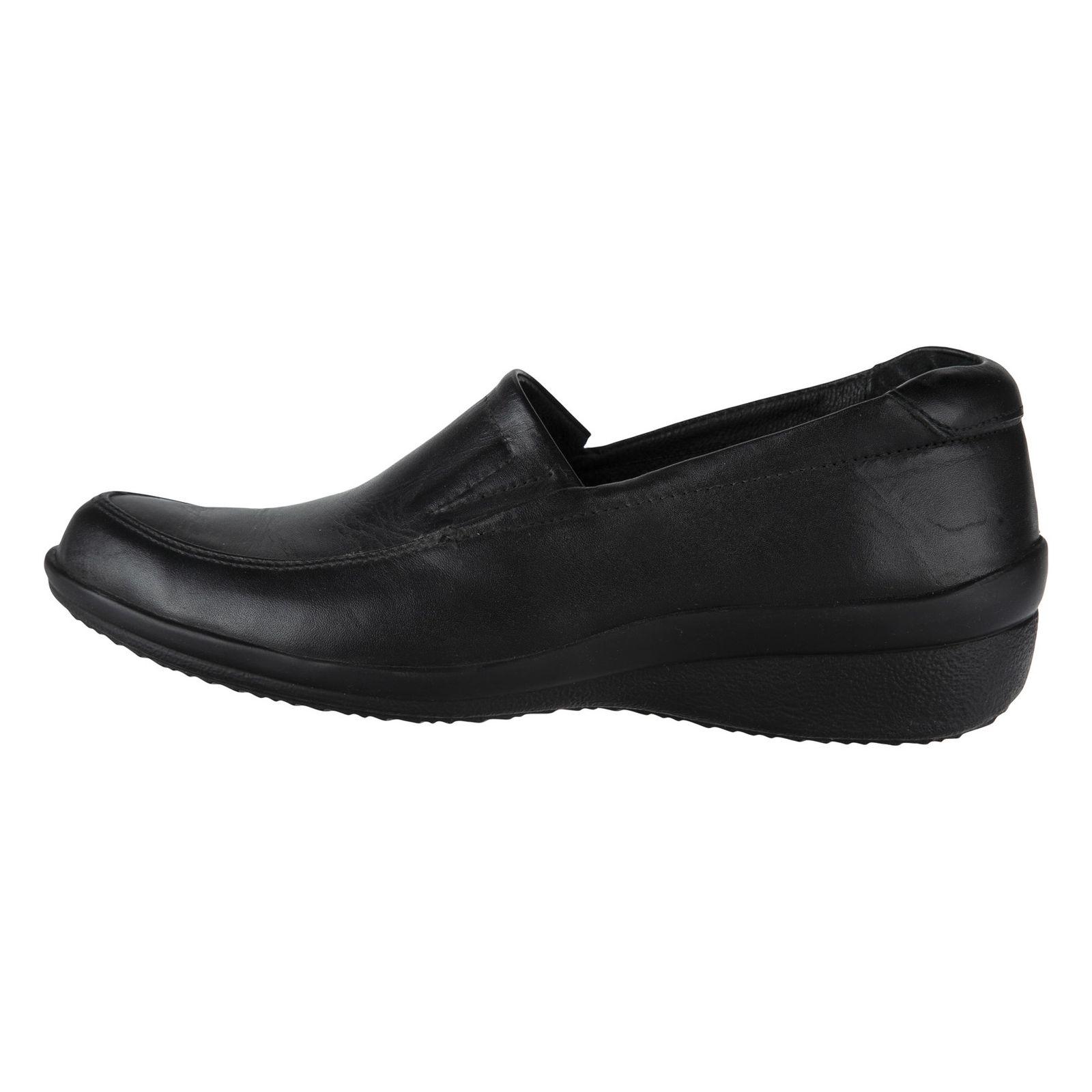 کفش روزمره زنانه ریمکس مدل RS5096E-101 -  - 3
