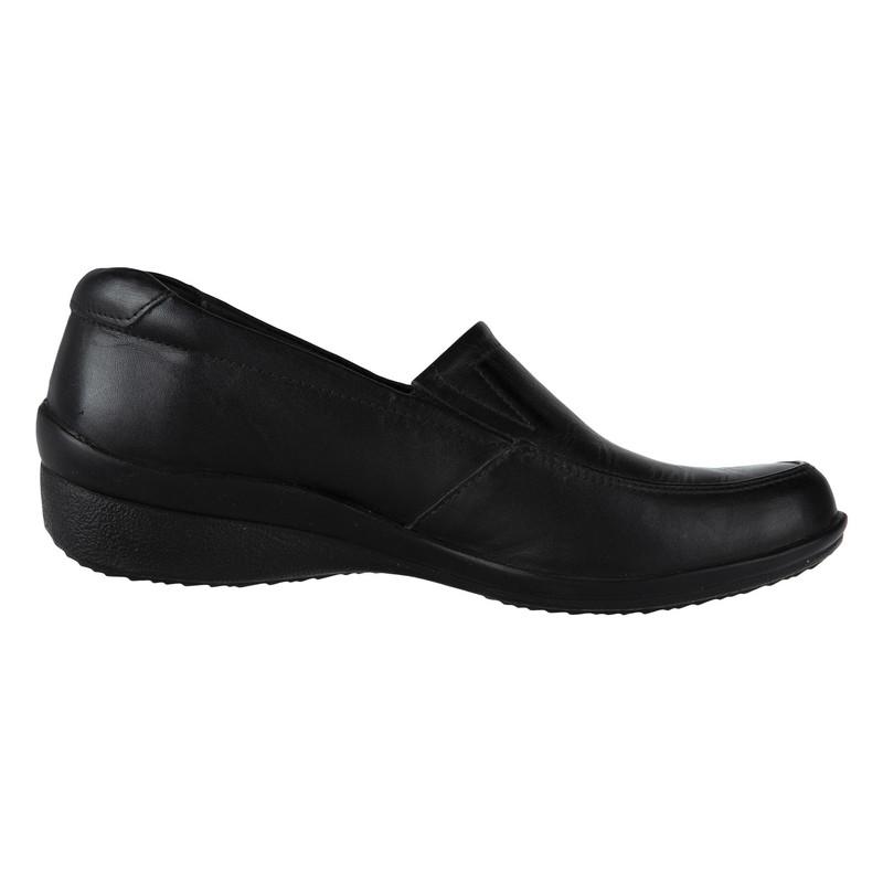کفش روزمره زنانه ریمکس مدل RS5096E-101