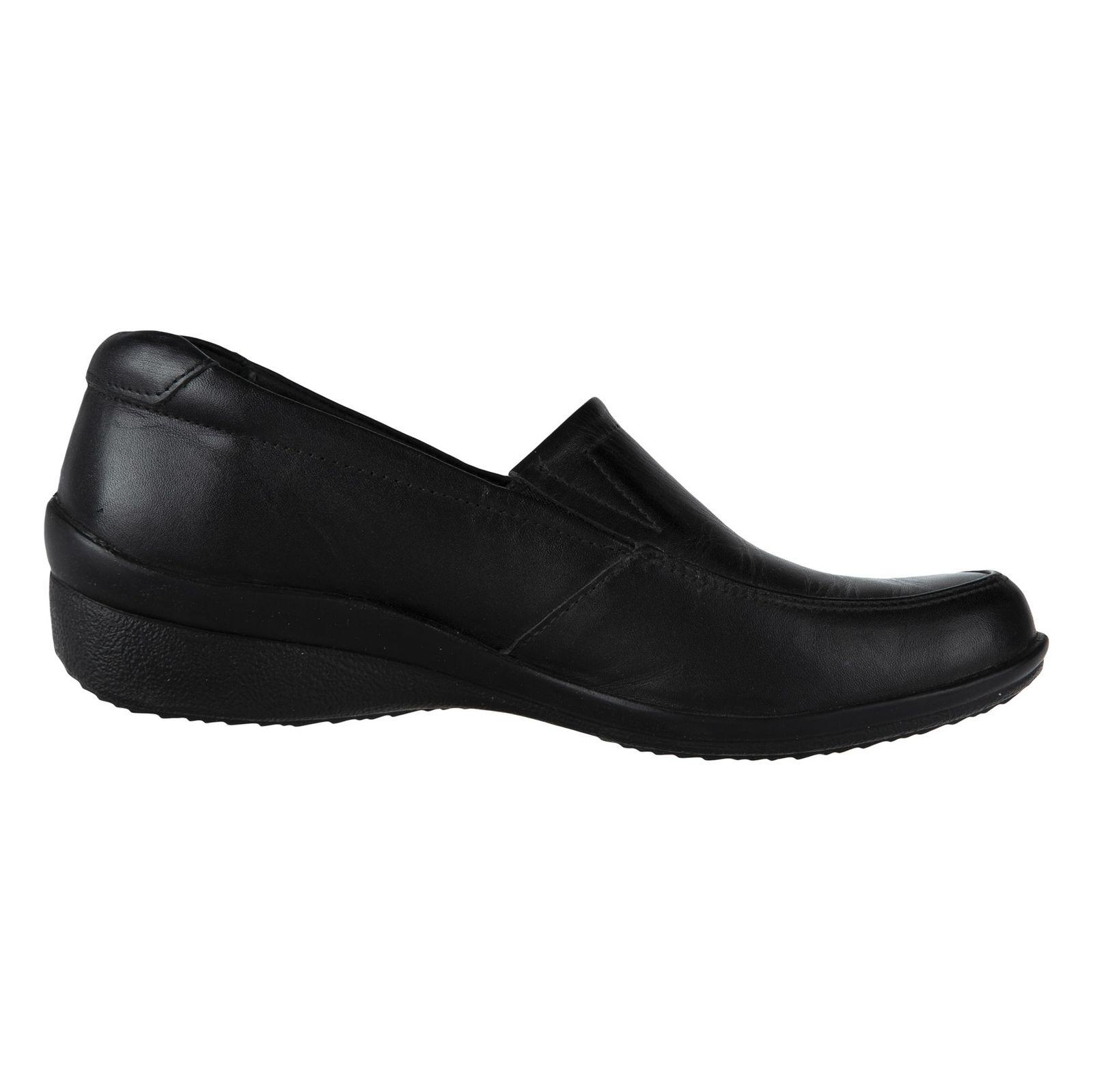 کفش روزمره زنانه ریمکس مدل RS5096E-101 -  - 4