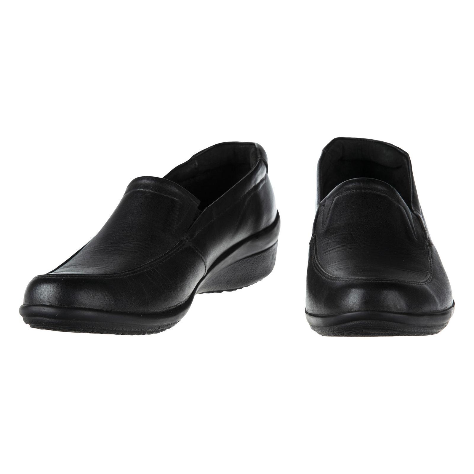کفش روزمره زنانه ریمکس مدل RS5096E-101 -  - 5