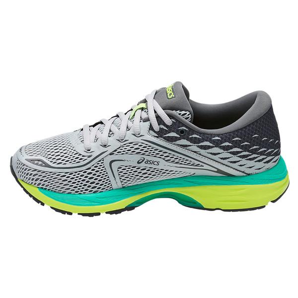 کفش دویدن زنانه اسیکس مدل T7B8N-9697