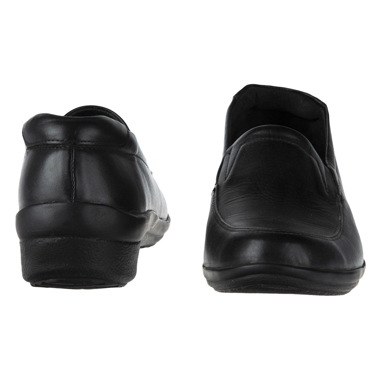 کفش روزمره زنانه ریمکس مدل RS5096E-101 -  - 6