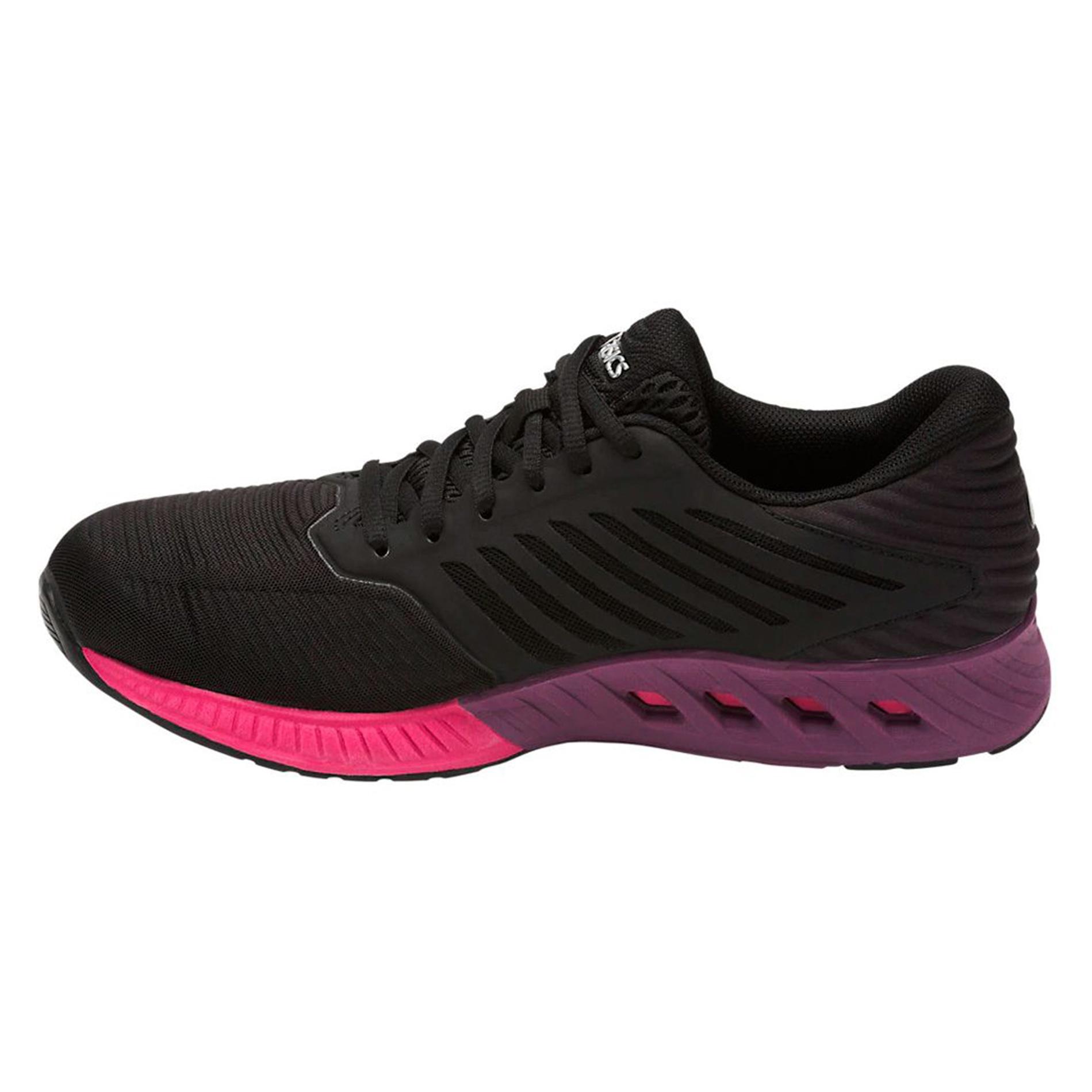 کفش دویدن زنانه اسیکس T689N-9093