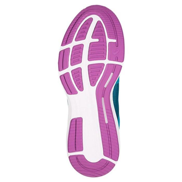 کفش دویدن زنانه اسیکس مدل T7D7N-3901
