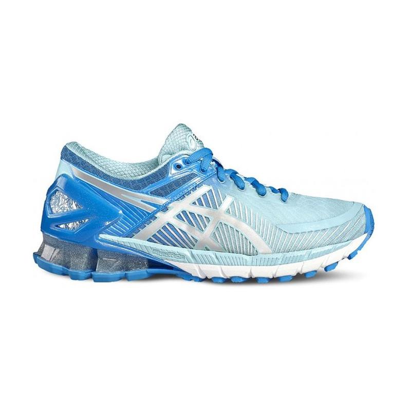 کفش مخصوص دویدن زنانه اسیکس T694N-4393
