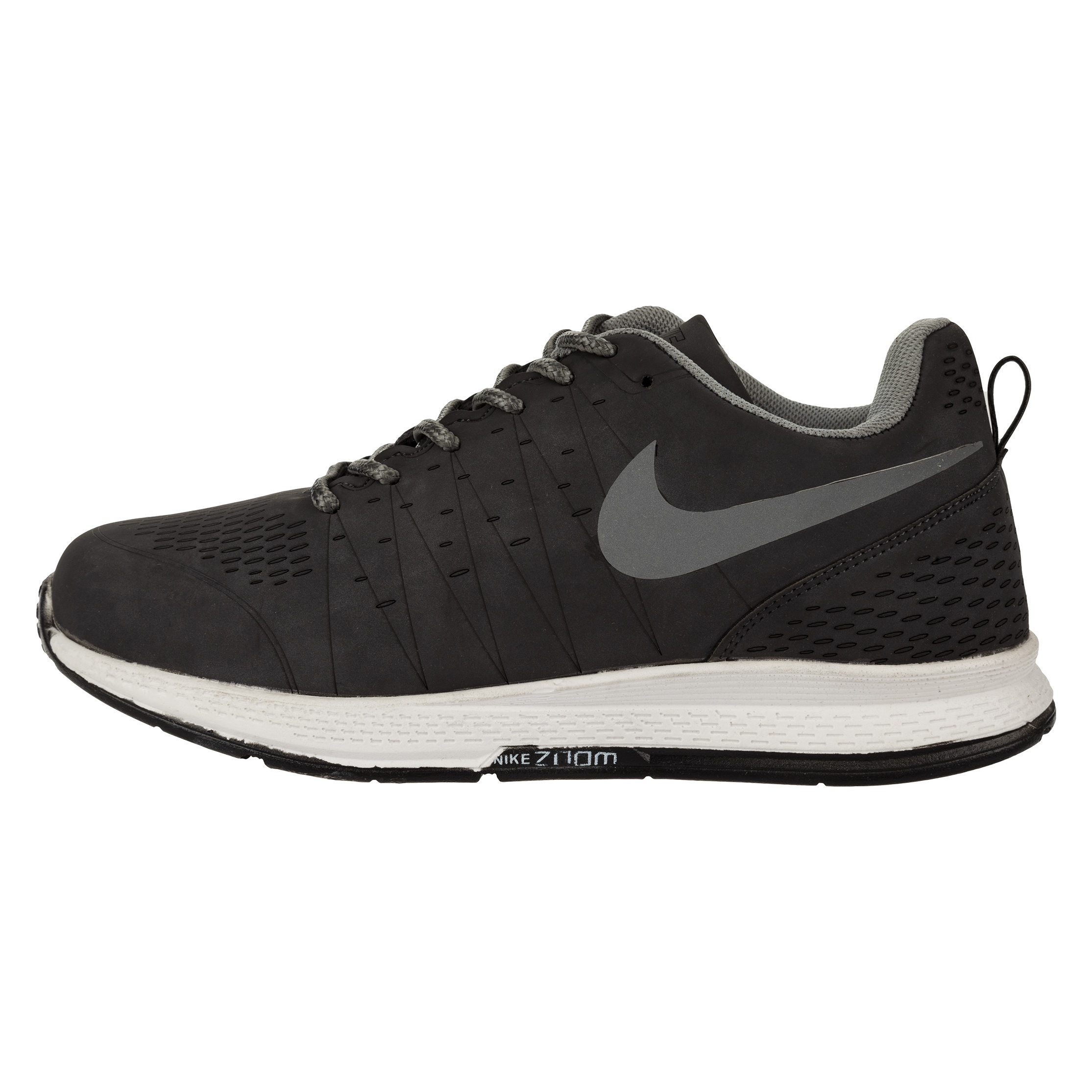 کفش ورزشی زنانه مدل BEK31