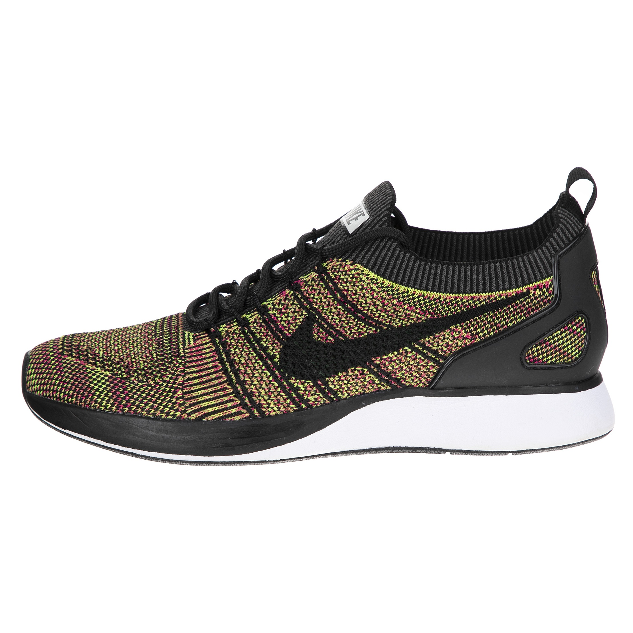 کفش مخصوص دویدن زنانه  مدل AIR کد NK36
