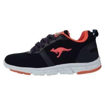 کفش ورزشی زنانه مدل TEK11