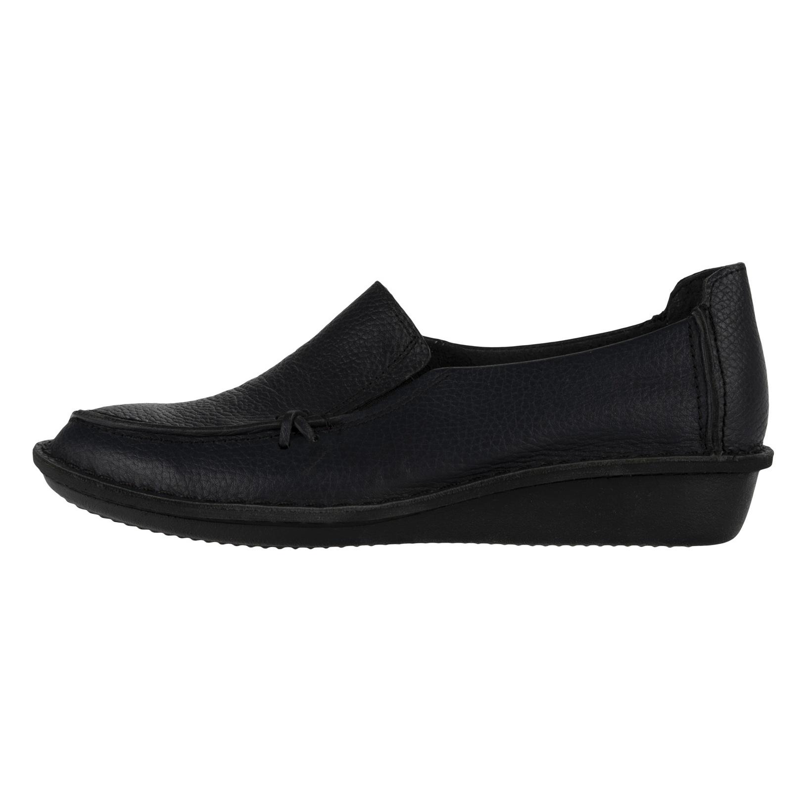 کفش روزمره زنانه دلفارد مدل DL5034F500-103 -  - 3