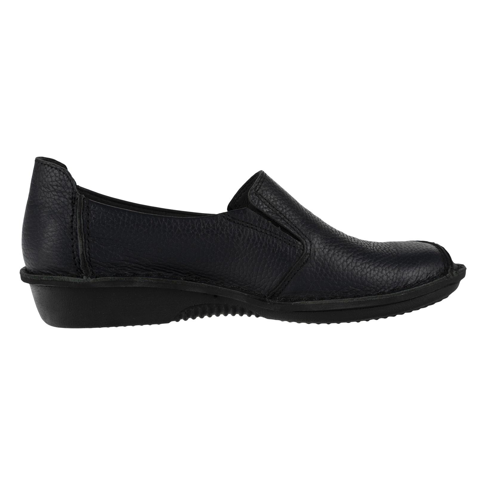 کفش روزمره زنانه دلفارد مدل DL5034F500-103 -  - 4
