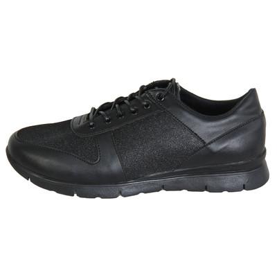 تصویر کفش روزمره زنانه کد 013