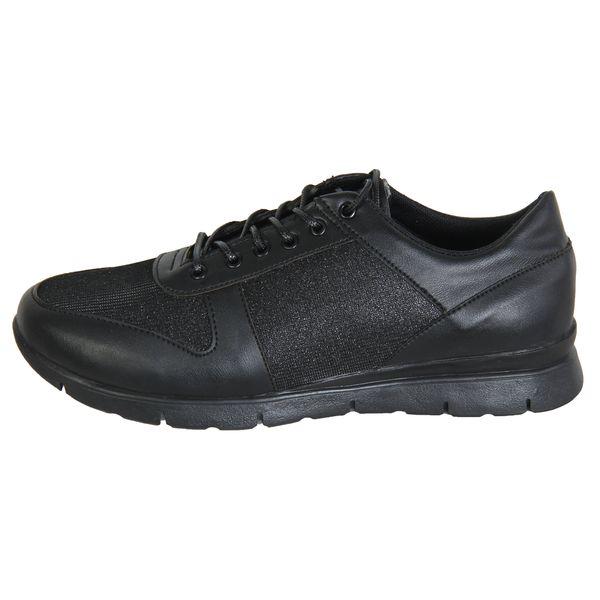 کفش روزمره زنانه کد 013