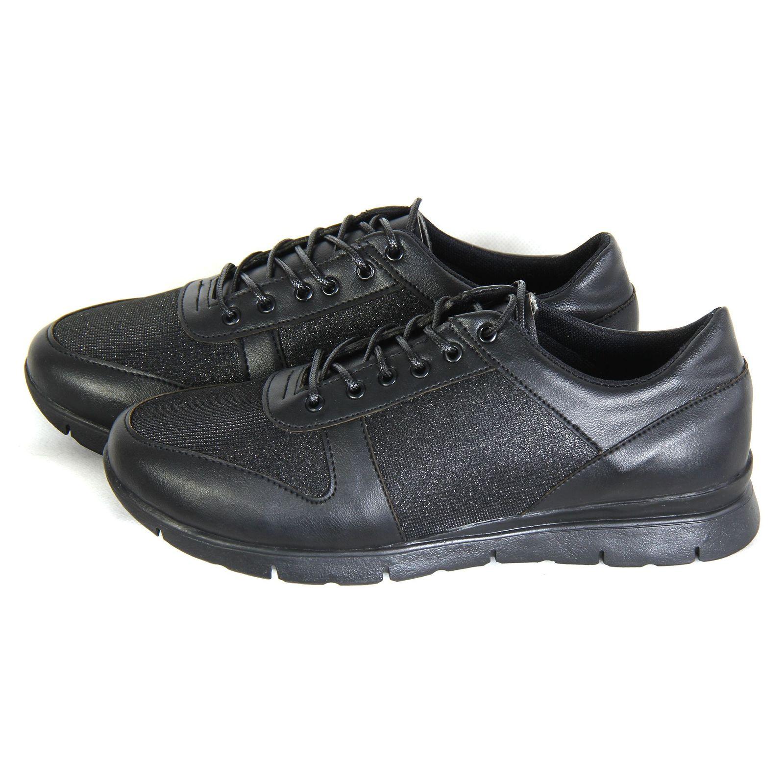 کفش روزمره زنانه کد 013 main 1 1