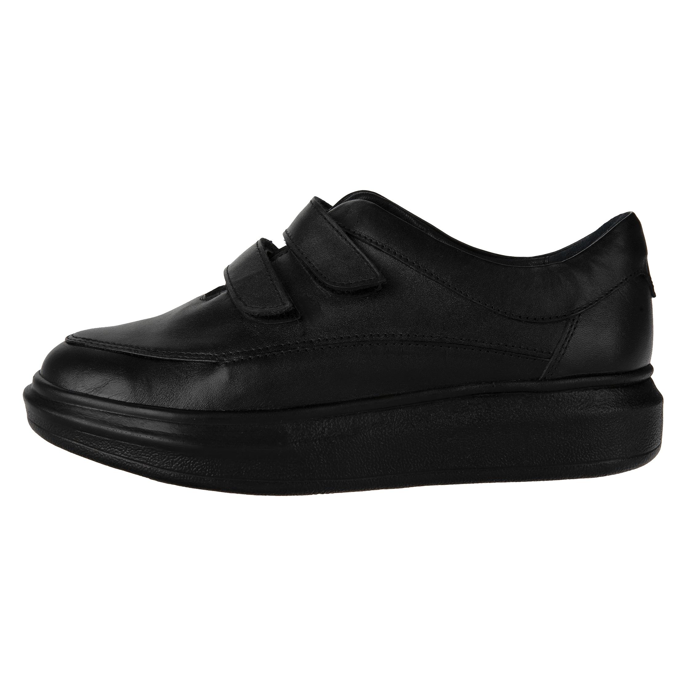 کفش روزمره زنانه دلفارد مدل DL5156A500-101
