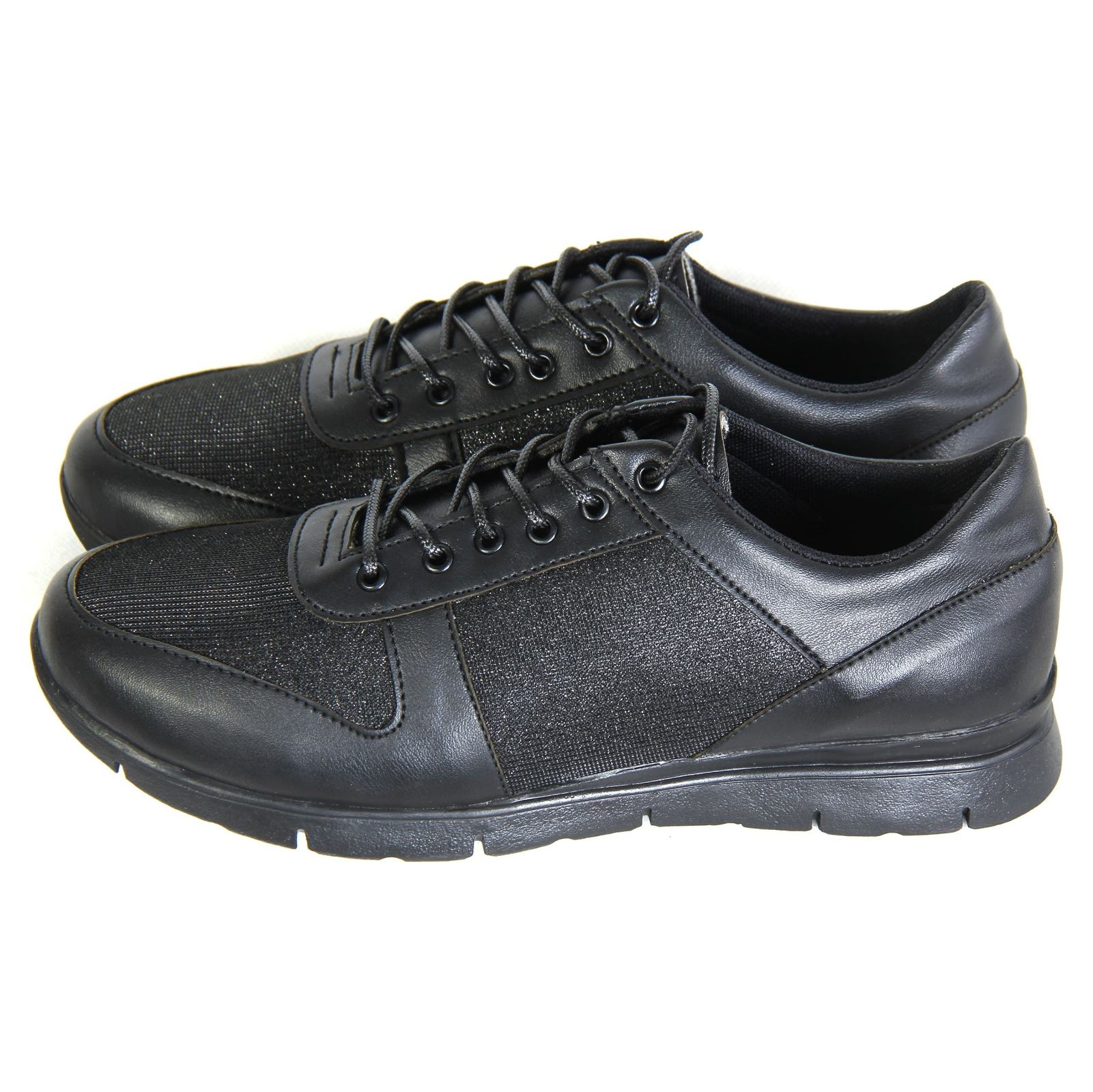 کفش روزمره زنانه کد 013 main 1 3