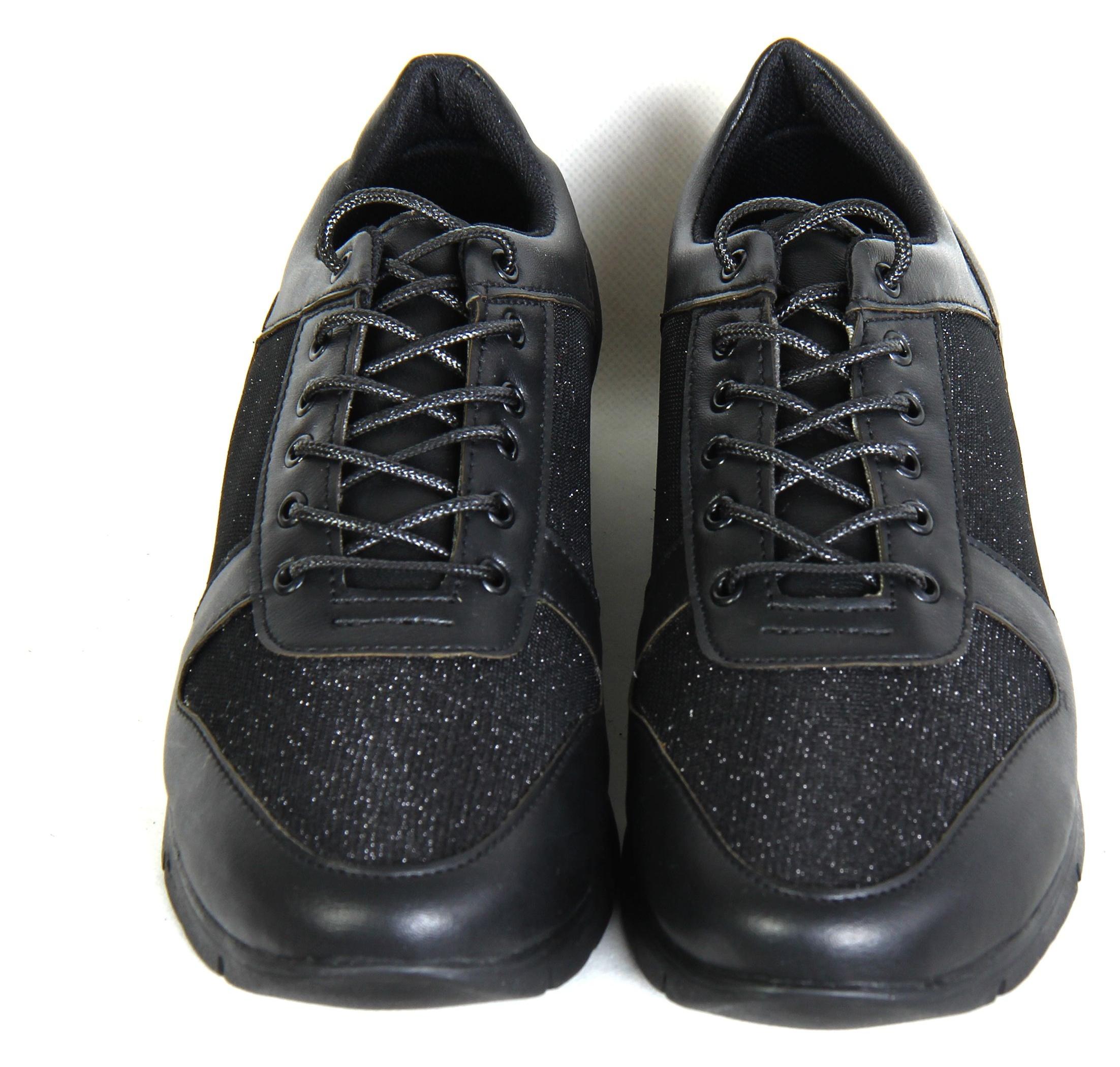 کفش روزمره زنانه کد 013 main 1 4