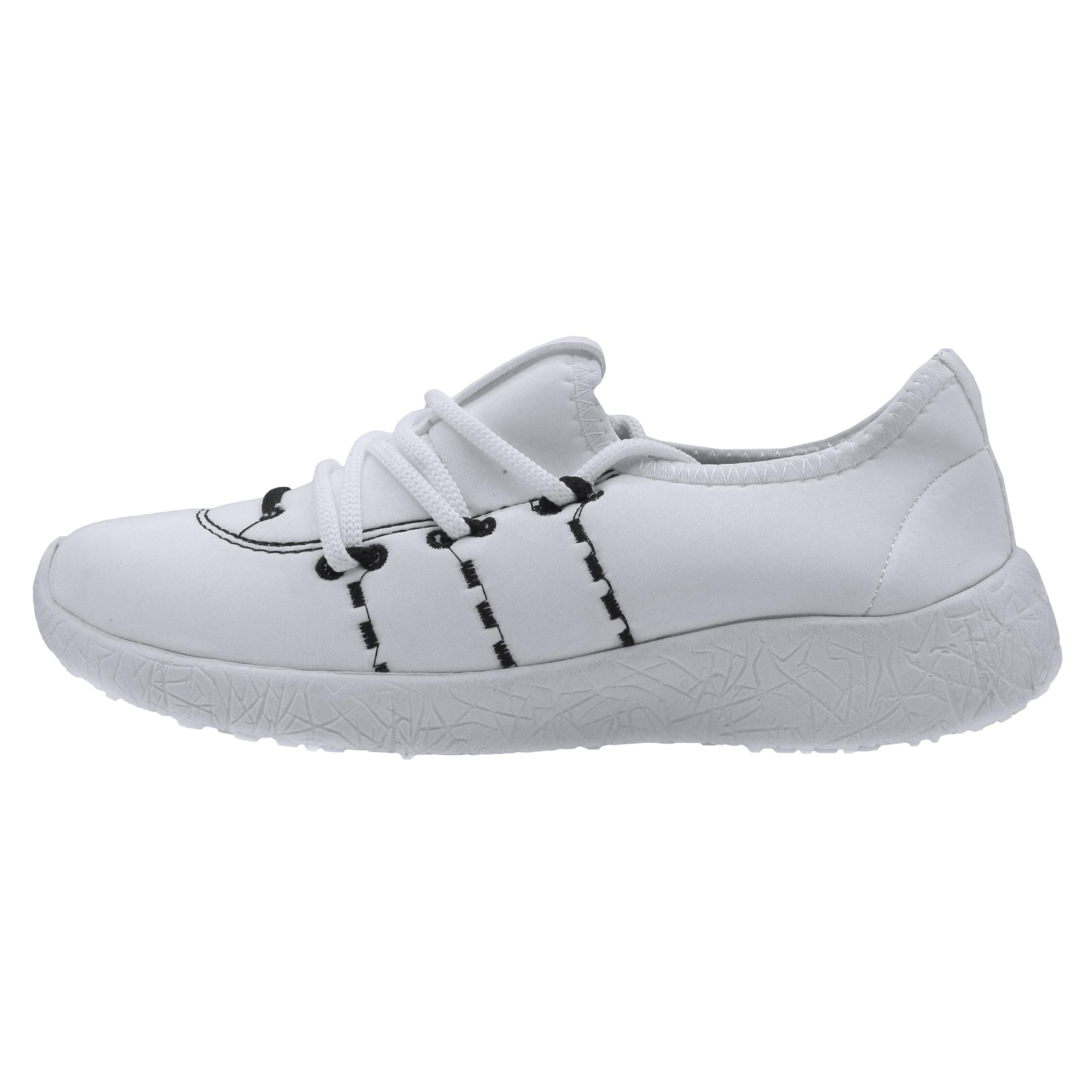 کفش راحتی زنانه مدل 299