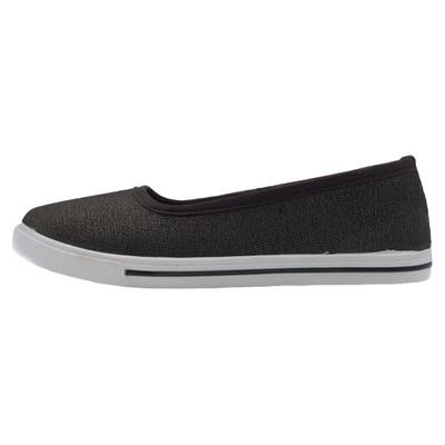 تصویر کفش زنانه کد 304