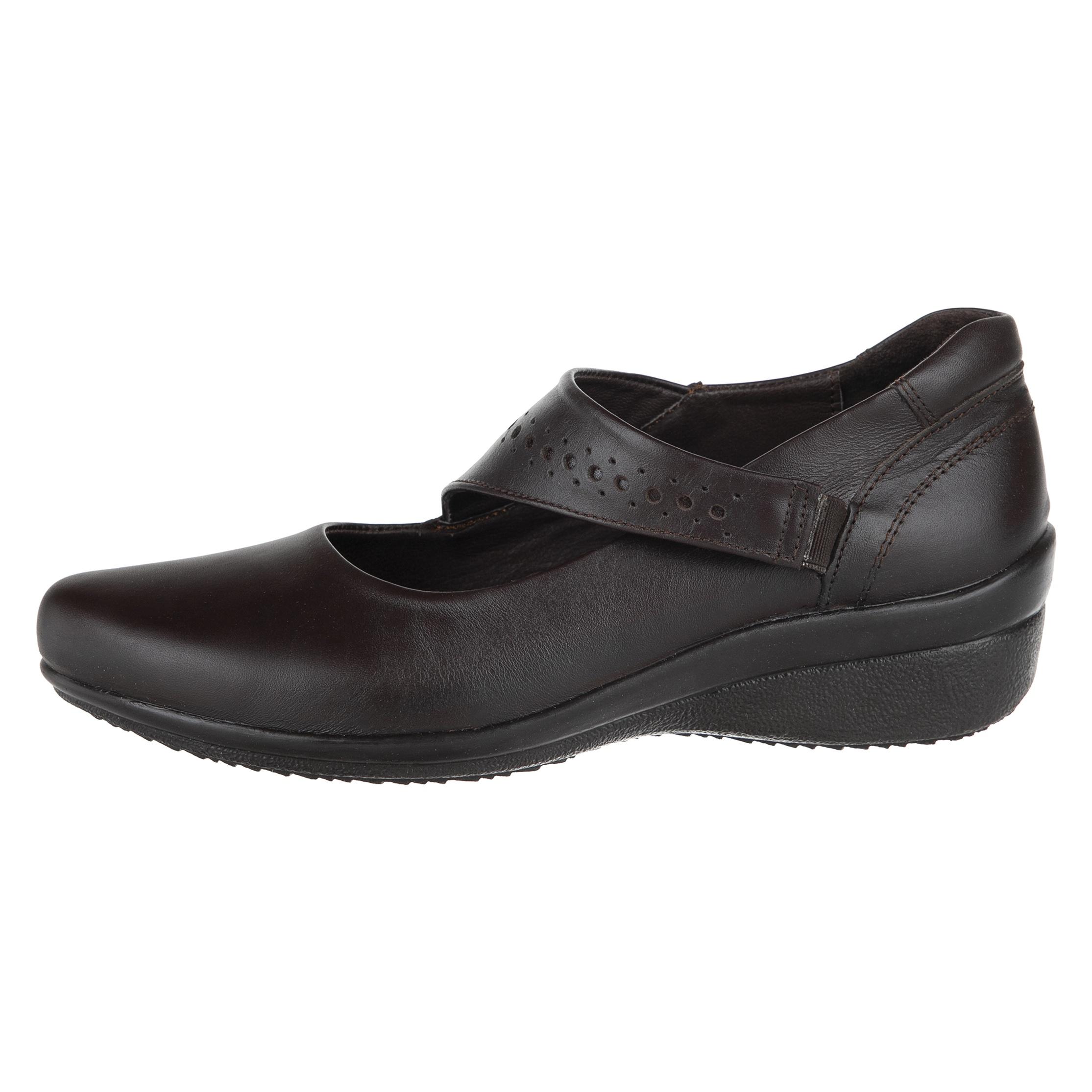 کفش روزمره زنانه دانادل DN5096C-104