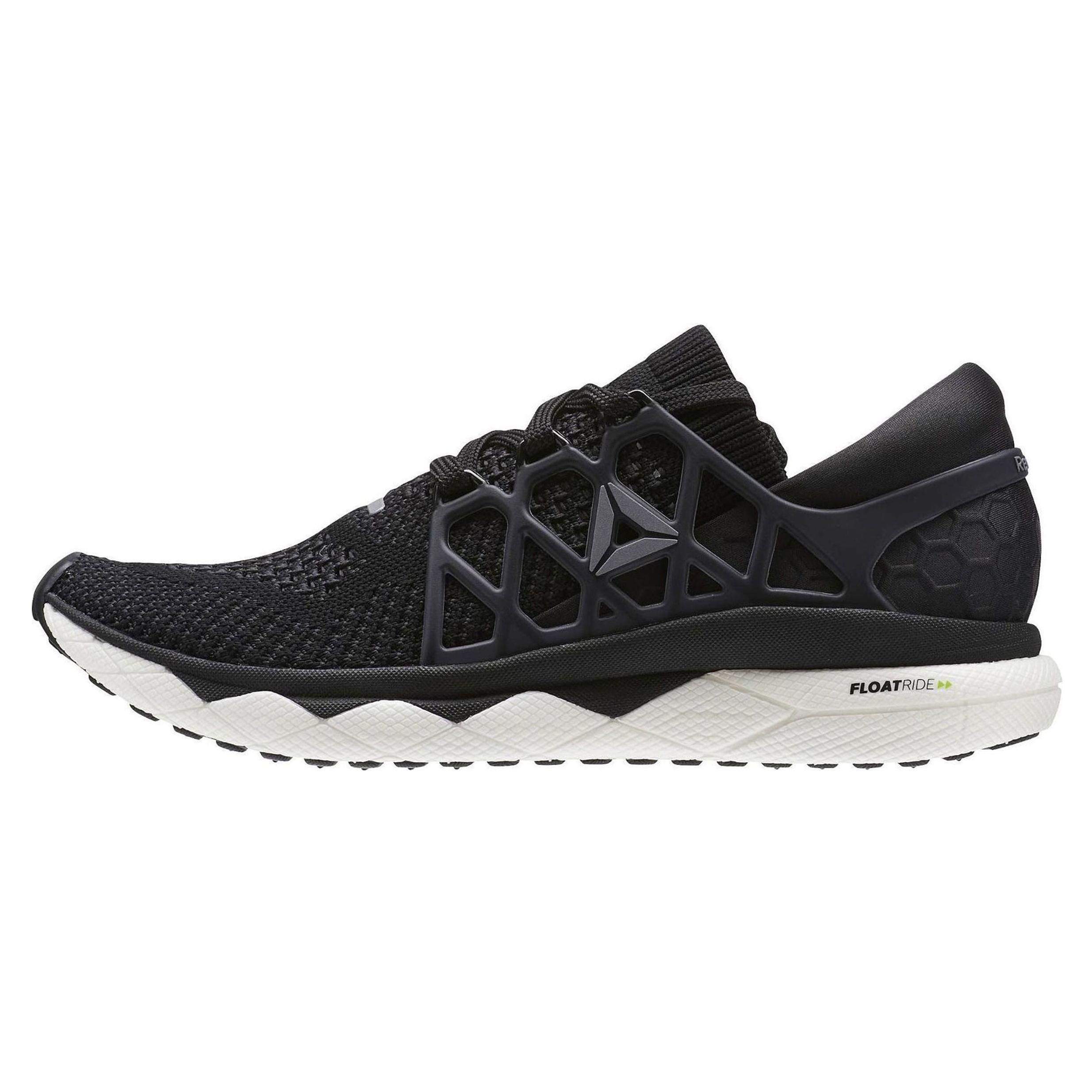 کفش مخصوص دویدن زنانه ریباک مدل BS8152
