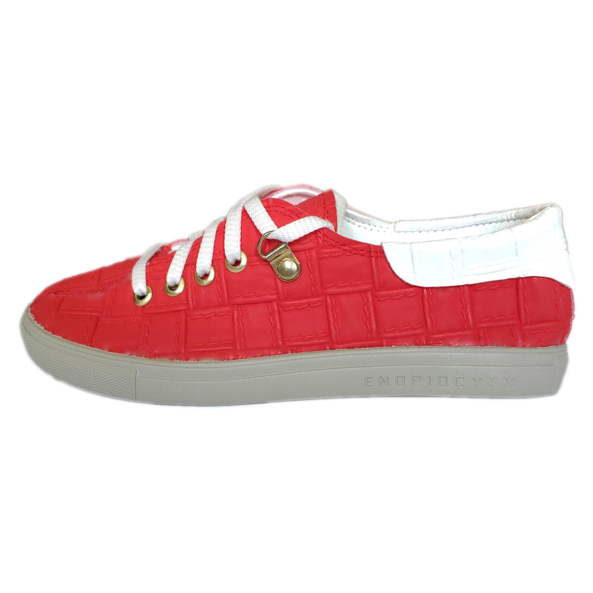 کفش راحتی زنانه مدل SV585-R