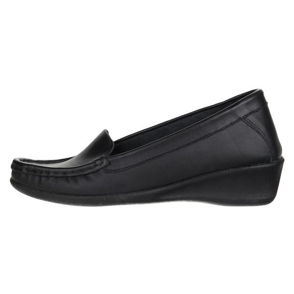 کفش روزمره زنانه دانادل مدل DN5127A-101