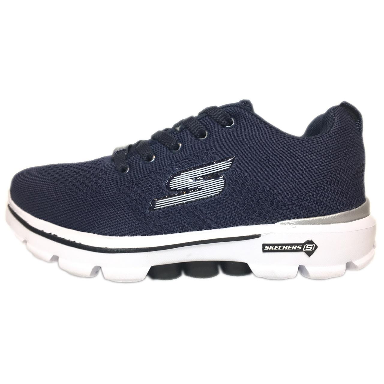 کفش مخصوص پیاده روی زنانه کد RA20183S