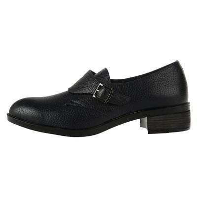 تصویر کفش روزمره زنانه دانادل مدل DN5170B-103