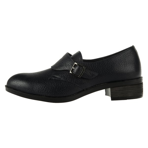 کفش روزمره زنانه دانادل مدل DN5170B-103