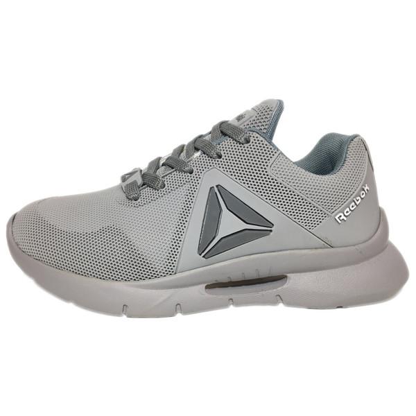 کفش مخصوص پیاده روی زنانه مدل RA20170T