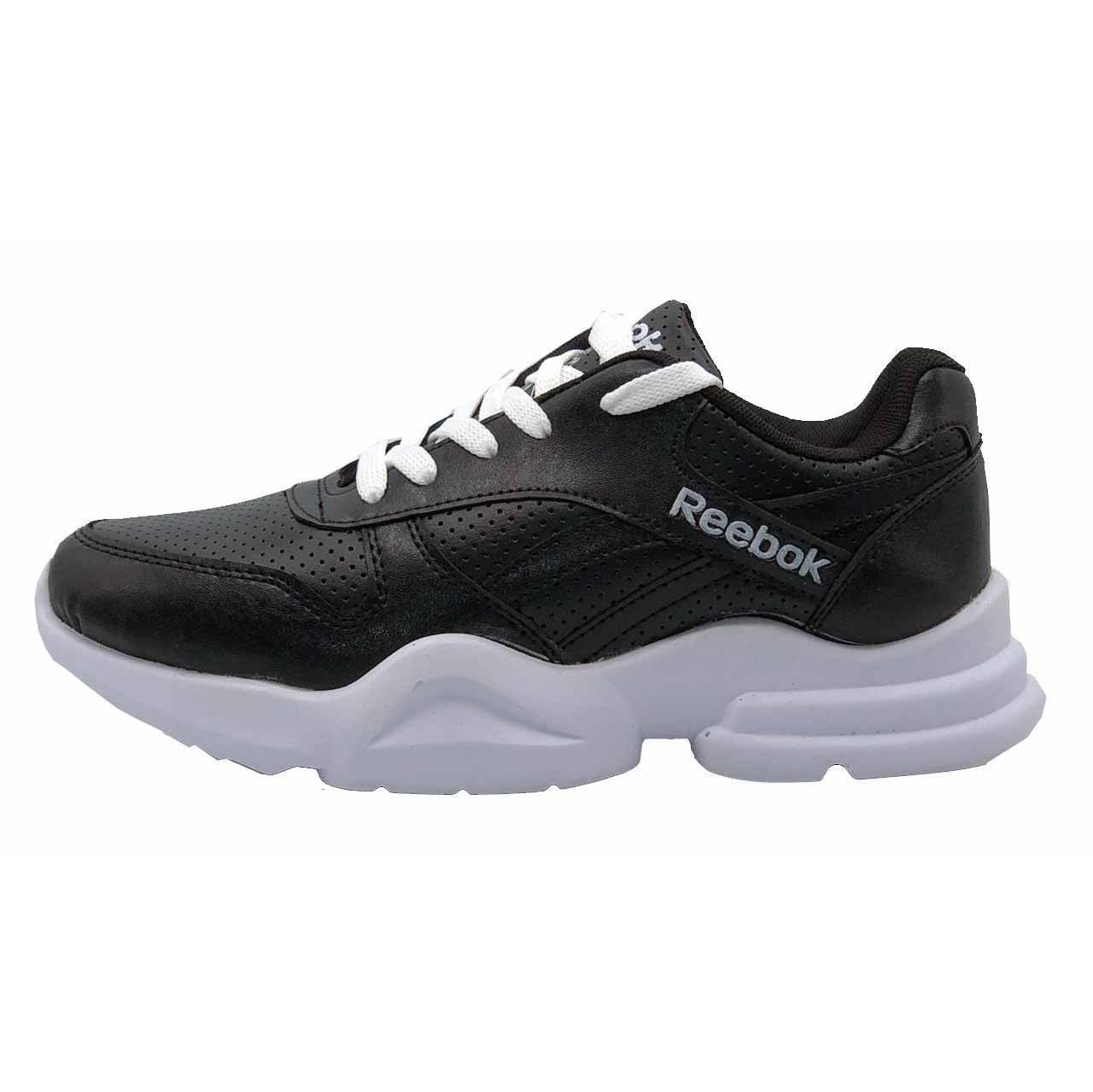 کفش مخصوص پیاده روی زنانه کد 9731