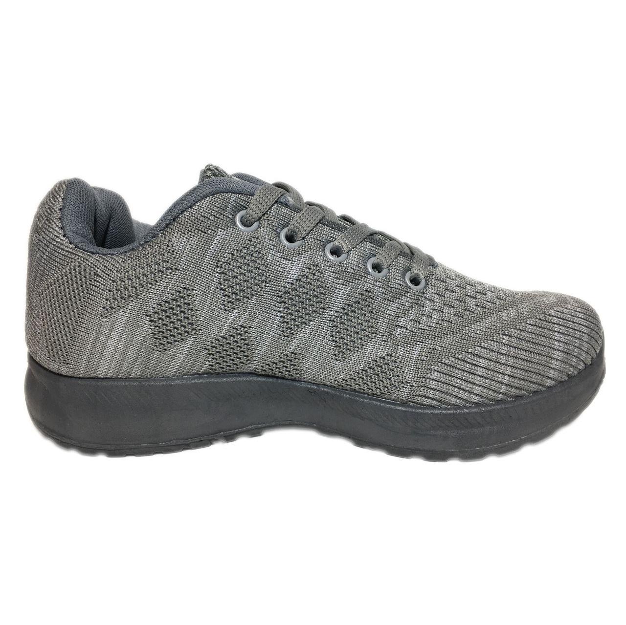 کفش مخصوص پیاده روی زنانه مدل RA20177T