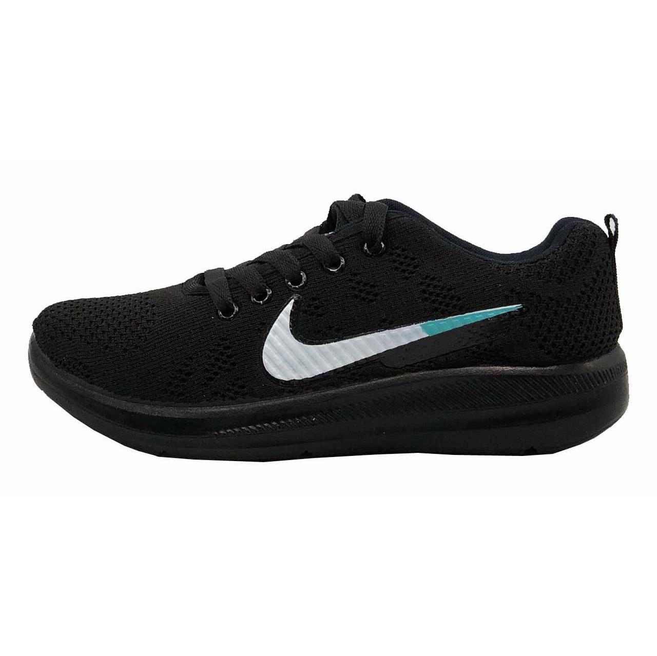 کفش مخصوص پیاده روی زنانه کد 9122