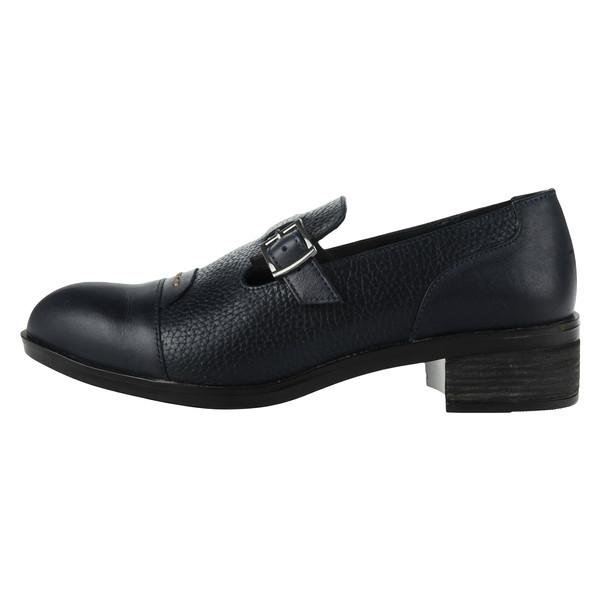 کفش روزمره زنانه دانادل مدل DN5170C-103