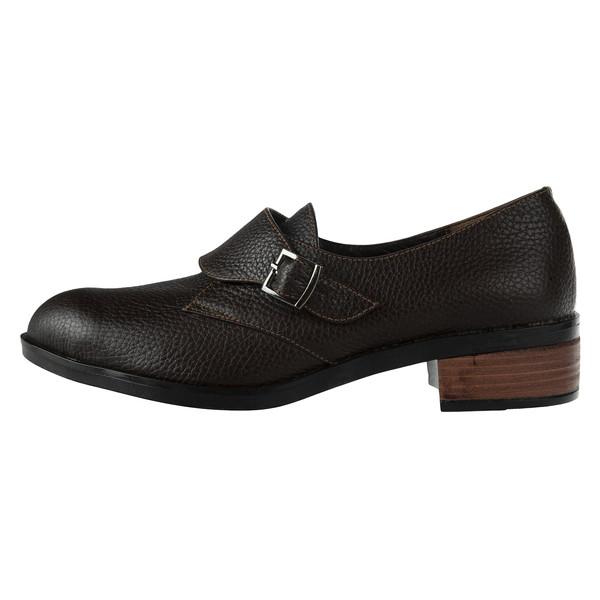 کفش روزمره زنانه دانادل مدل DN5170B-104