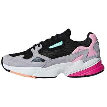 کفش مخصوص  پیاده روی زنانه  مدل Falcon  کد 676001