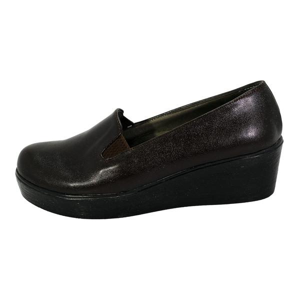 کفش زنانه شهرام طب مدل 3004 کد 7