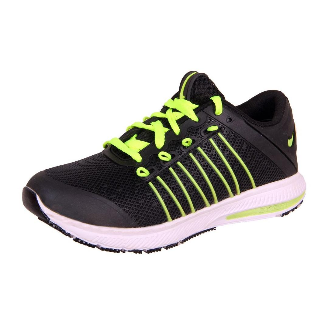 کفش مخصوص پیاده روی زنانه کد 19-1396141