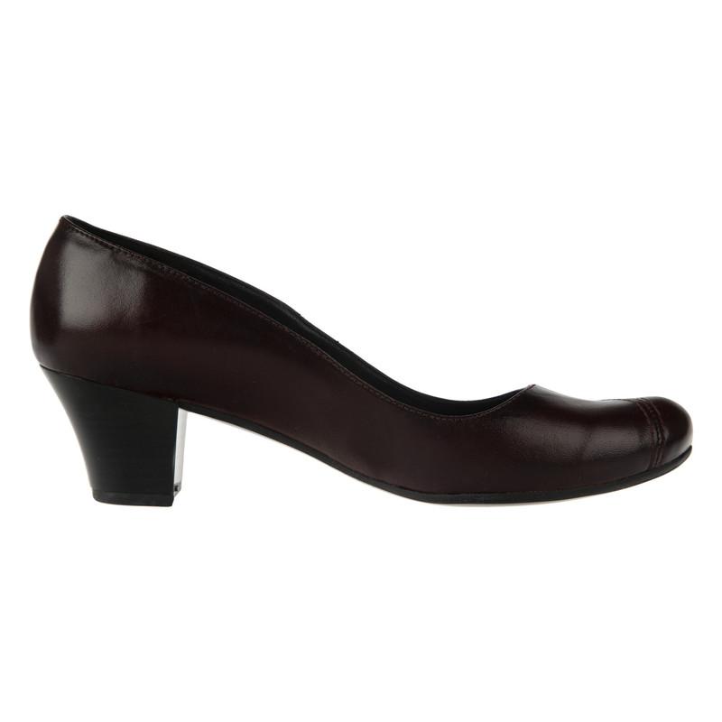 کفش زنانه بلوط مدل BT5130D-110