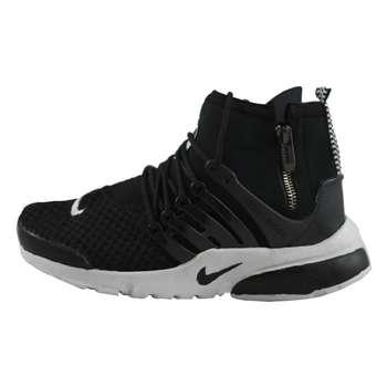 کفش مخصوص پیاده روی زنانه کد 214