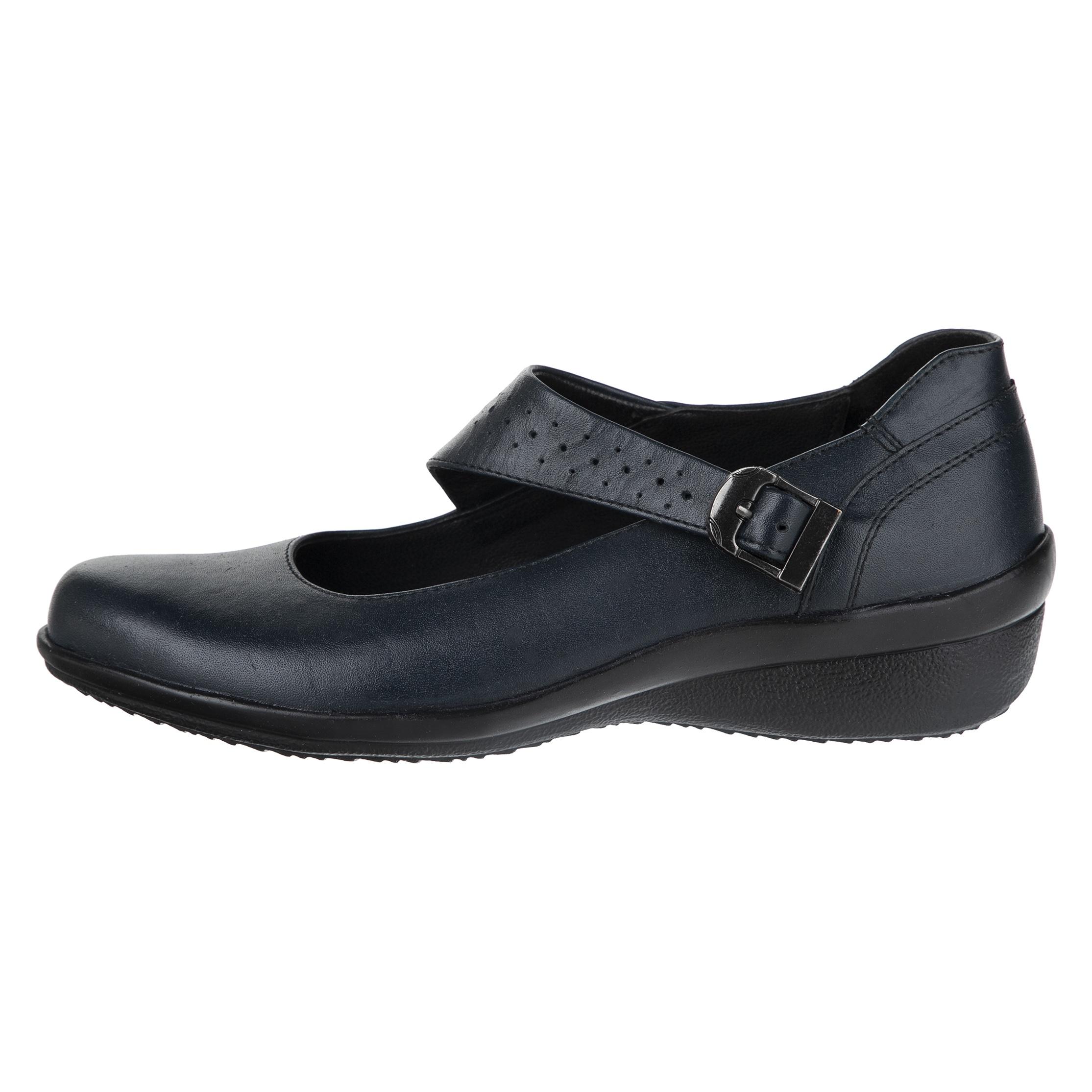 کفش روزمره زنانه دانادل DN5096C-103