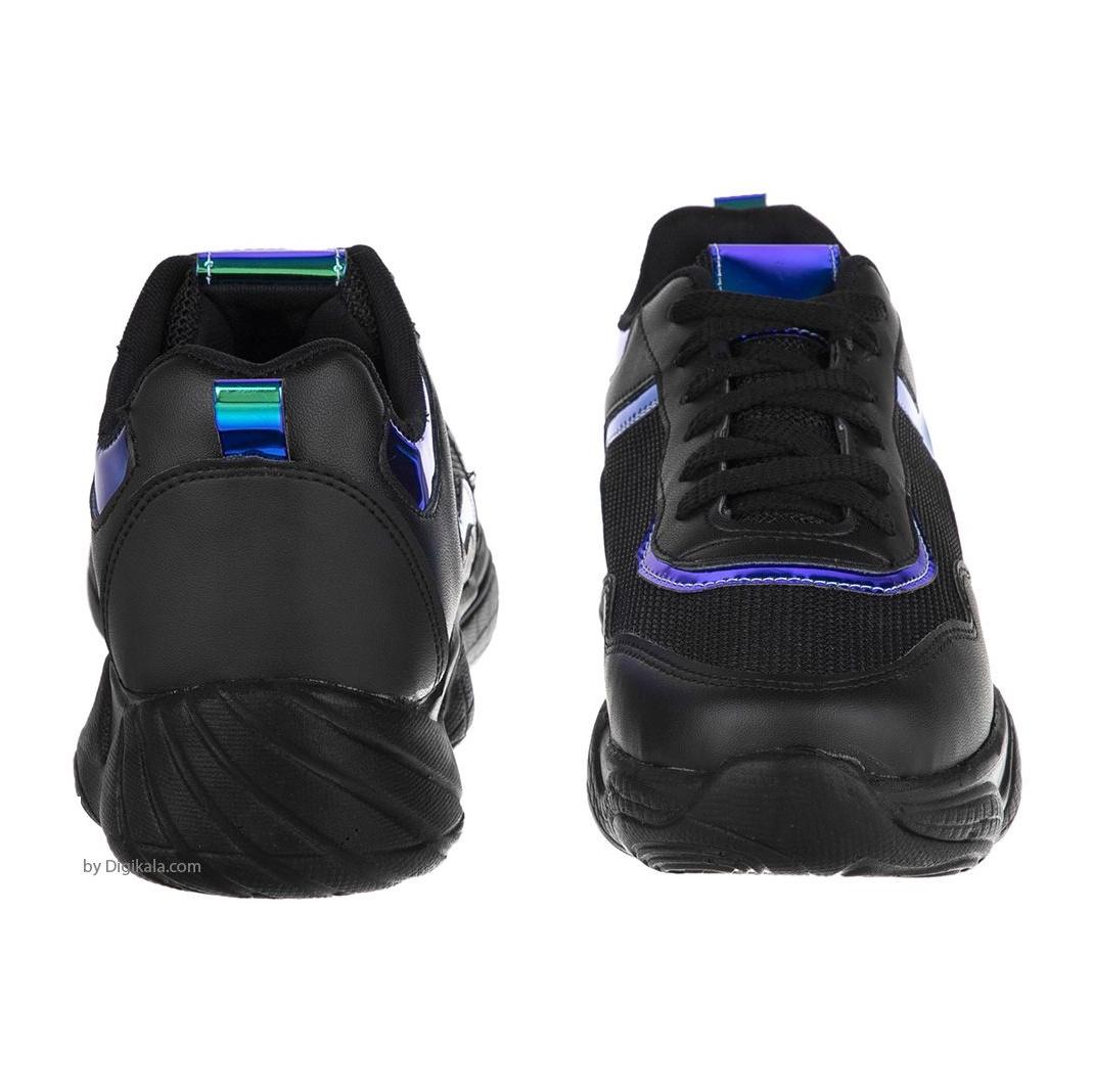 کفش مخصوص پیاده روی زنانه مدل en01