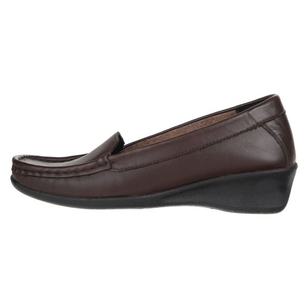 کفش روزمره زنانه دانادل مدل DN5127A-104