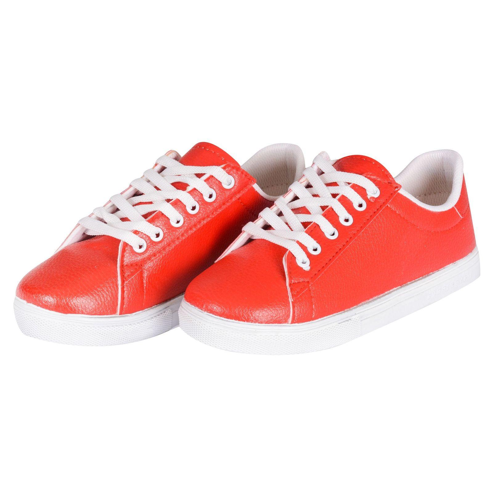کفش راحتی زنانه کد AR-K105 main 1 1