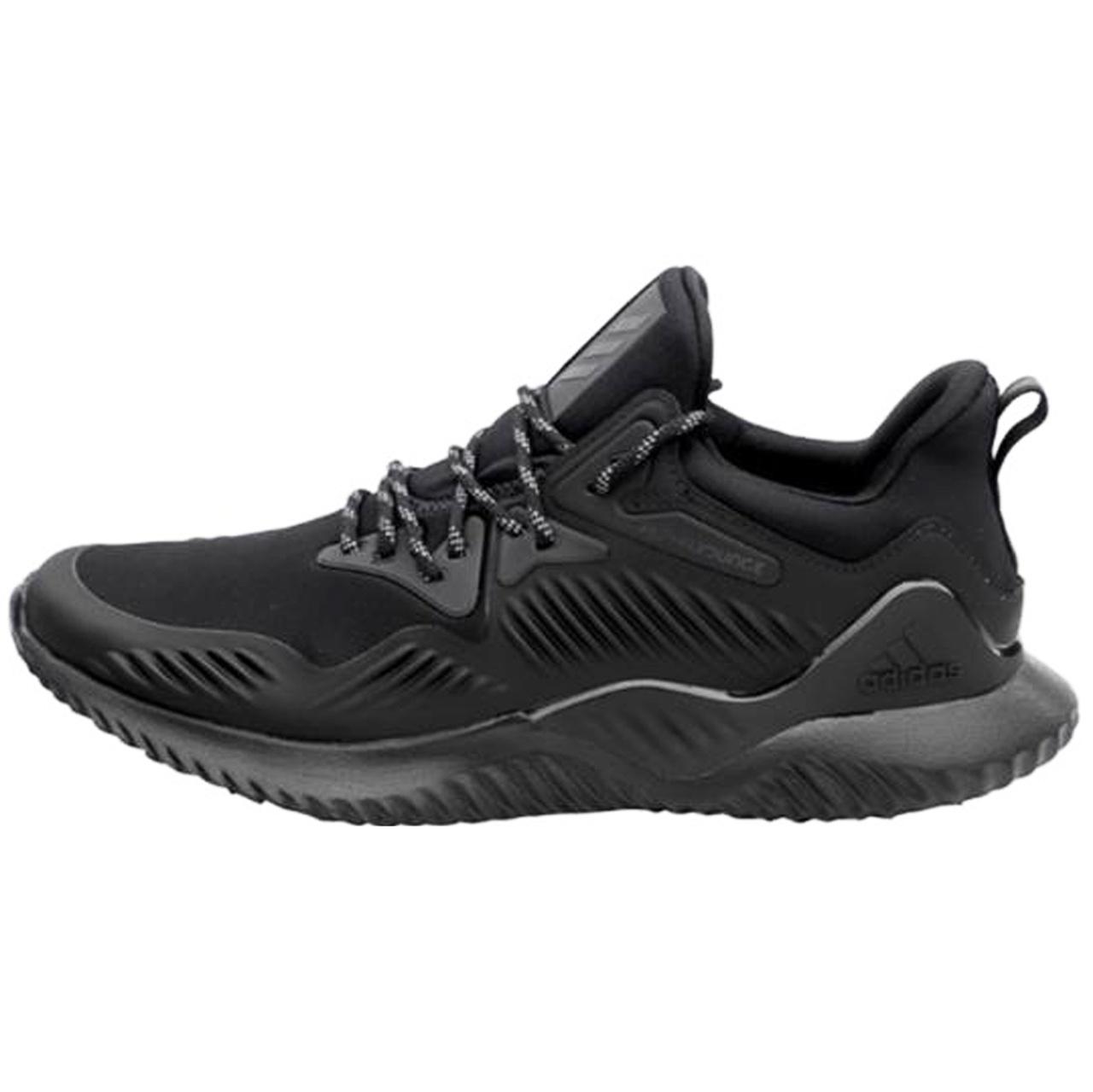 کفش مخصوص پیاده روی زنانه آدیداس مدل Alphabounce Beyound کد  TB2Q960V