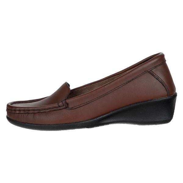 کفش روزمره زنانه دانادل مدل DN5127A-136