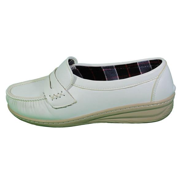 کفش زنانه شهرام طب مدل X01 کد 1