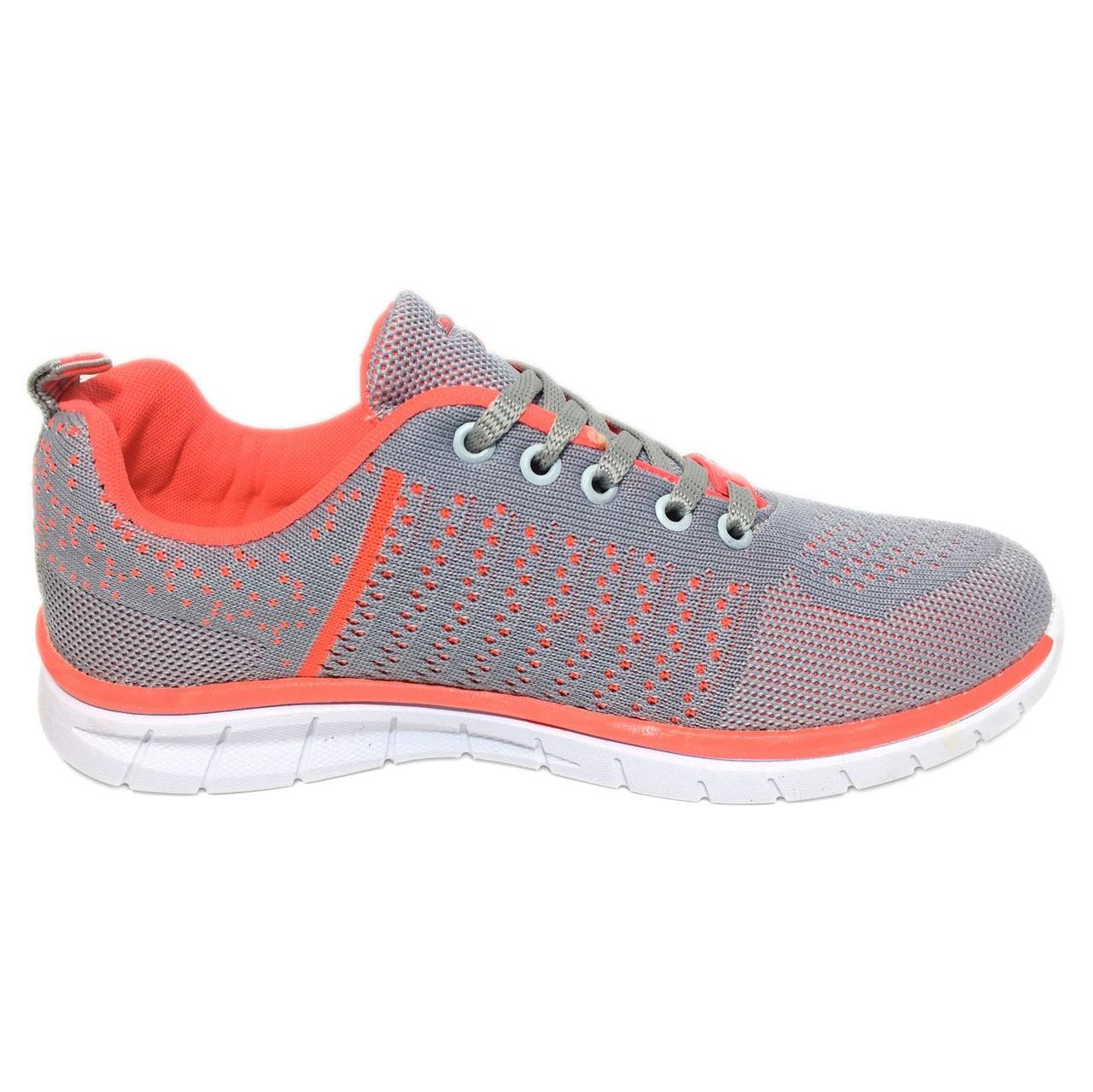 کفش مخصوص پیاده روی زنانه مدل RA20167TN