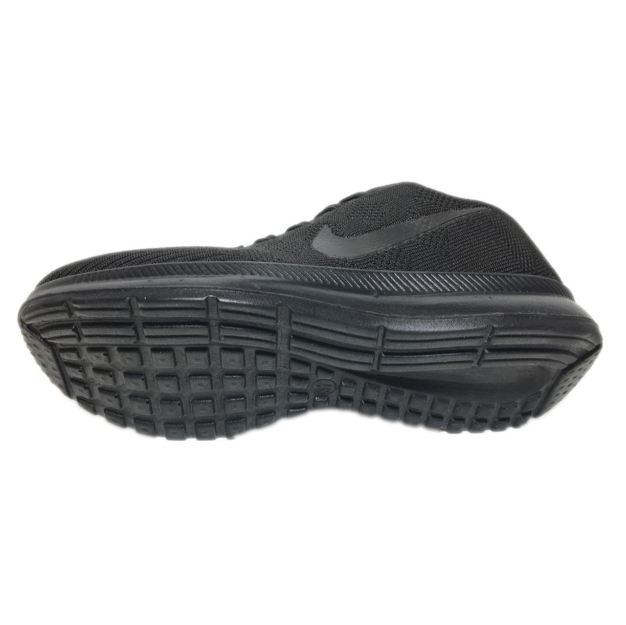 کفش مخصوص پیاده روی زنانه مدل RA20177MM