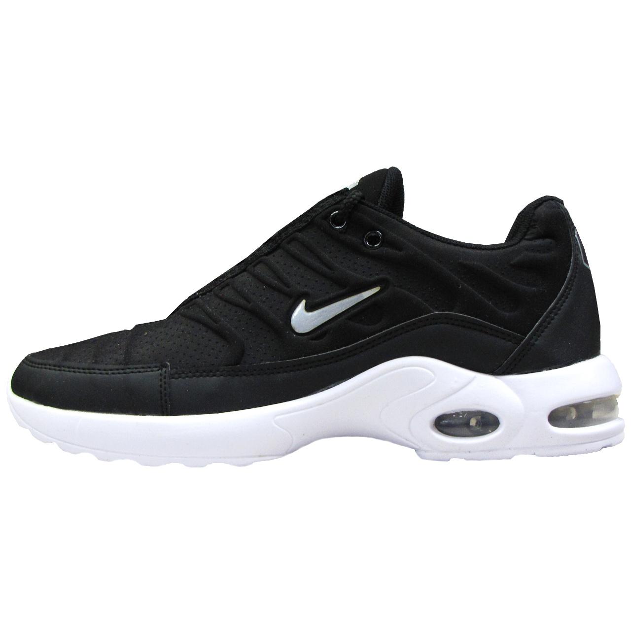 کفش مخصوص پیاده روی زنانه کد 1103